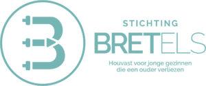 Logo Stichting Bretels
